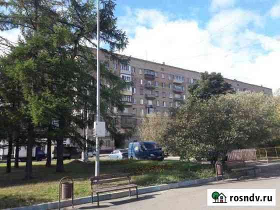 1-комнатная квартира, 32 м², 8/8 эт. Москва