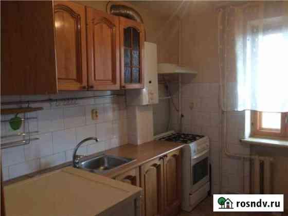 3-комнатная квартира, 62 м², 4/5 эт. Северская