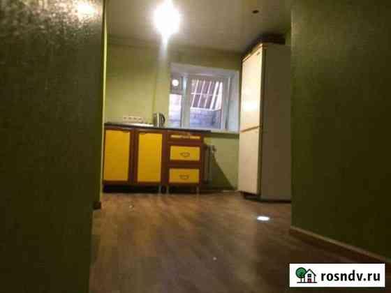 1-комнатная квартира, 32 м², 1/3 эт. Ростов-на-Дону