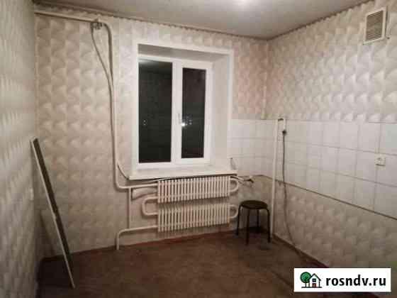 1-комнатная квартира, 34 м², 5/5 эт. Строитель