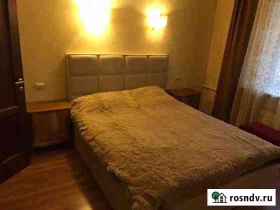 Комната 18.5 м² в 2-ком. кв., 6/9 эт. Челябинск