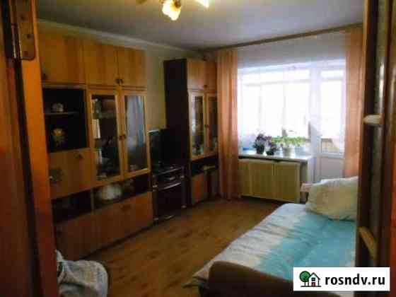 2-комнатная квартира, 46 м², 5/5 эт. Лысьва