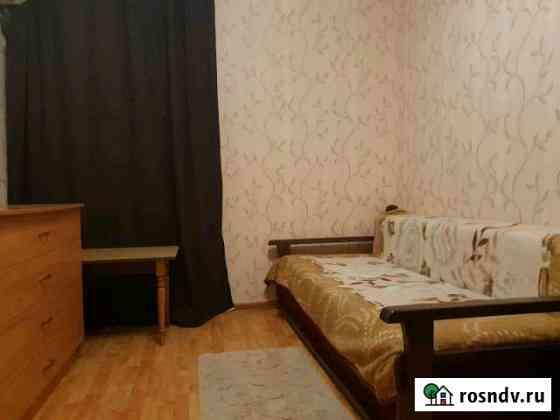 Комната 18 м² в 1-ком. кв., 1/6 эт. Анапа