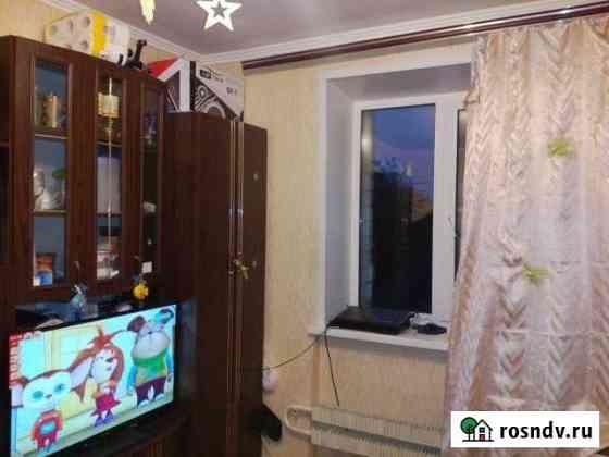 Комната 10.9 м² в 3-ком. кв., 2/9 эт. Ярославль