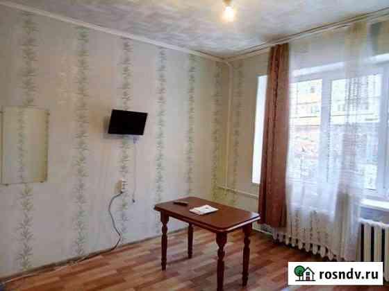 Комната 14 м² в 3-ком. кв., 1/2 эт. Ногинск