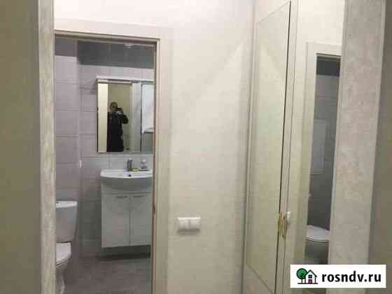 1-комнатная квартира, 47 м², 1/18 эт. Андреевка