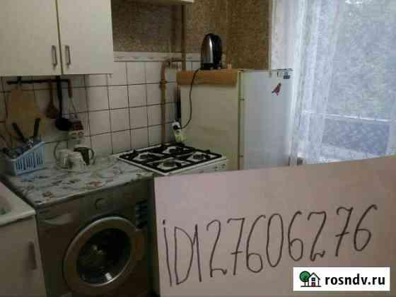 Комната 18 м² в 2-ком. кв., 4/9 эт. Москва