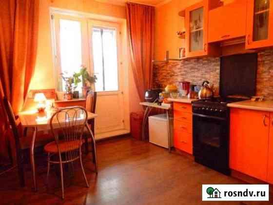 3-комнатная квартира, 75.3 м², 8/10 эт. Подольск