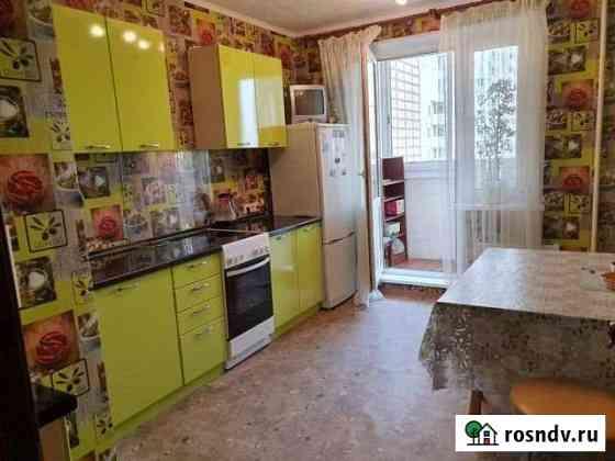 2-комнатная квартира, 60 м², 6/17 эт. Домодедово