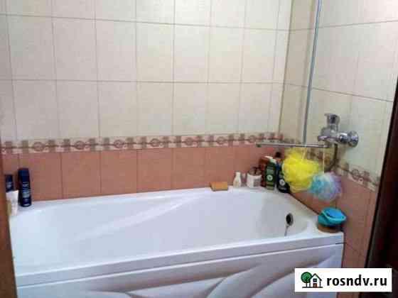2-комнатная квартира, 52 м², 3/5 эт. Новошахтинск