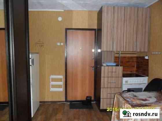 Комната 13 м² в 1-ком. кв., 5/5 эт. Челябинск