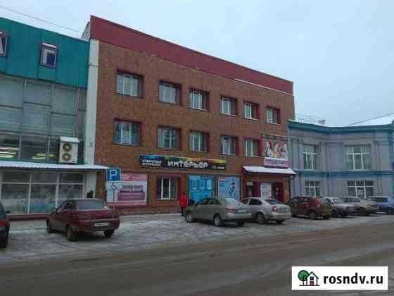 Торговое помещение, от 30 до 1000 кв.м. Шахунья