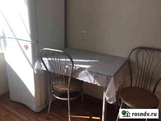1-комнатная квартира, 35 м², 2/5 эт. Сортавала