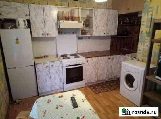 2-комнатная квартира, 54 м², 4/16 эт. Дзержинский