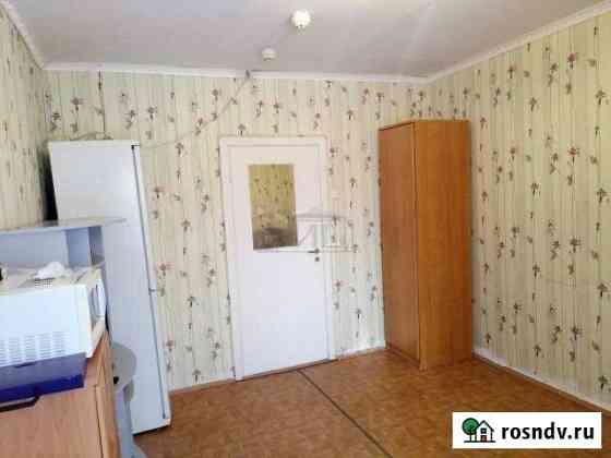 Комната 14.7 м² в 1-ком. кв., 2/5 эт. Сургут