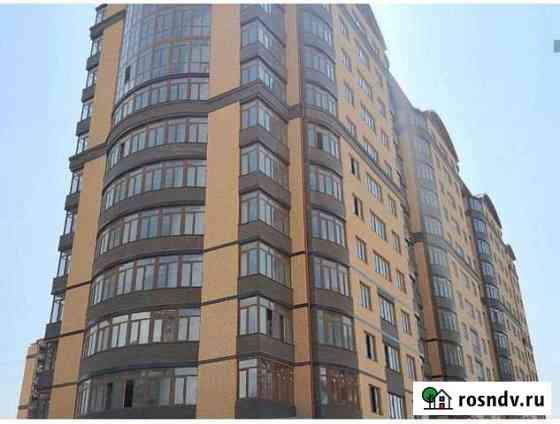 3-комнатная квартира, 103 м², 10/12 эт. Каспийск
