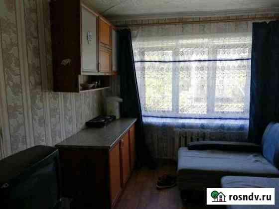Комната 12 м² в 5-ком. кв., 3/5 эт. Ангарск