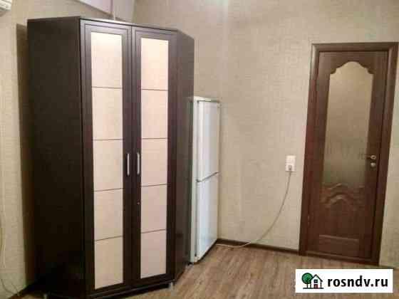 3-комнатная квартира, 74 м², 10/10 эт. Махачкала