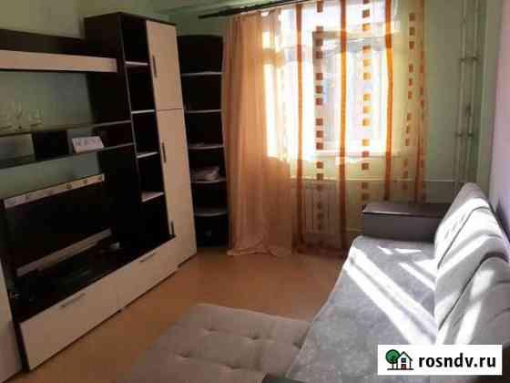 1-комнатная квартира, 37 м², 1/5 эт. Красная Поляна