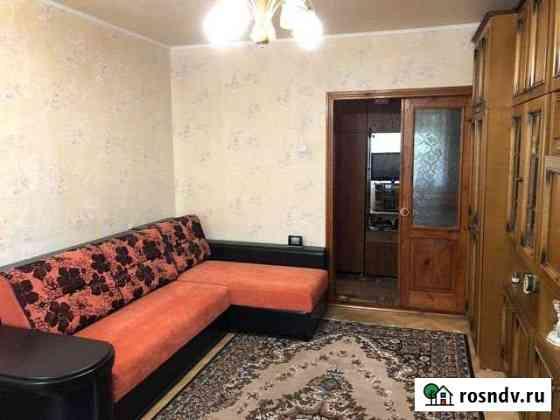 3-комнатная квартира, 64 м², 1/10 эт. Ростов-на-Дону
