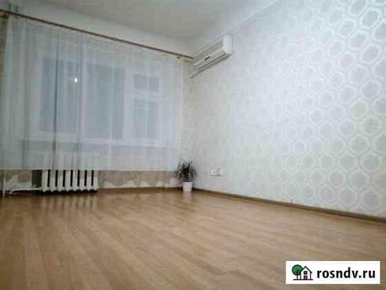 3-комнатная квартира, 60 м², 3/5 эт. Ростов-на-Дону