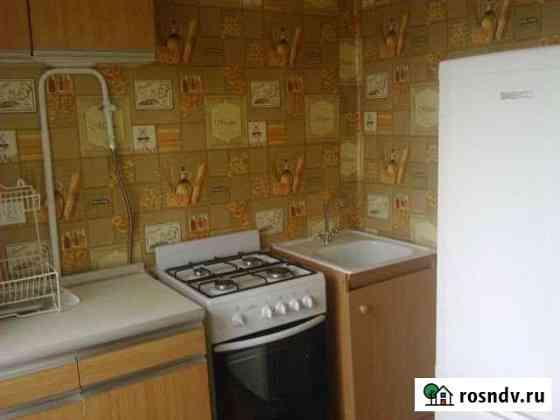 1-комнатная квартира, 33 м², 9/9 эт. Гагарин
