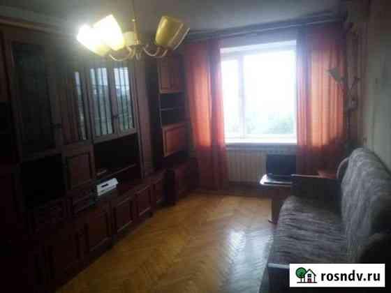2-комнатная квартира, 54 м², 10/14 эт. Ростов-на-Дону