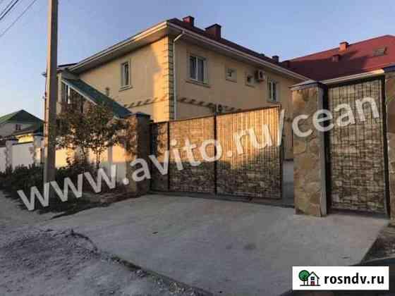 1-комнатная квартира, 50 м², 2/2 эт. Гайдук