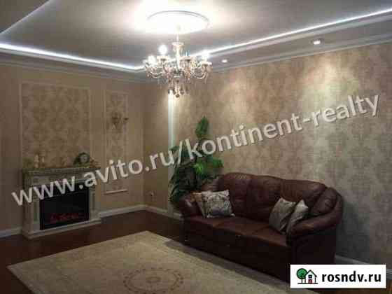 3-комнатная квартира, 78.6 м², 2/8 эт. Владимир