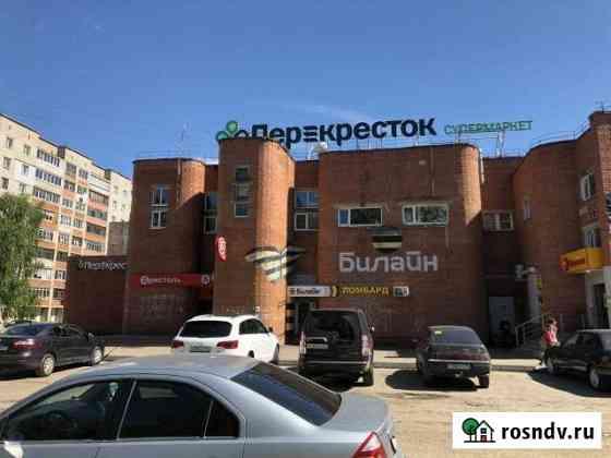 Помещение свободного назначения, 70 кв.м. Ярославль