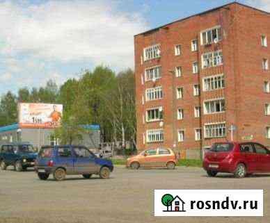 3-комнатная квартира, 58 м², 2/5 эт. Омутнинск