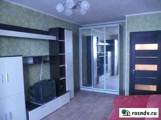 1-комнатная квартира, 43 м², 16/18 эт. Ростов-на-Дону