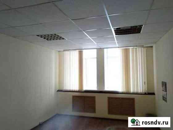 Офисное помещение, 148 кв.м. Ярославль