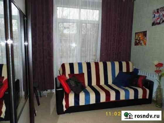 Комната 20 м² в 1-ком. кв., 3/5 эт. Ярославль