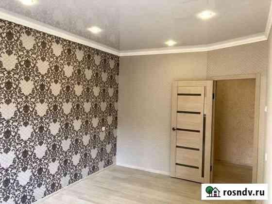1-комнатная квартира, 37.5 м², 14/18 эт. Ставрополь