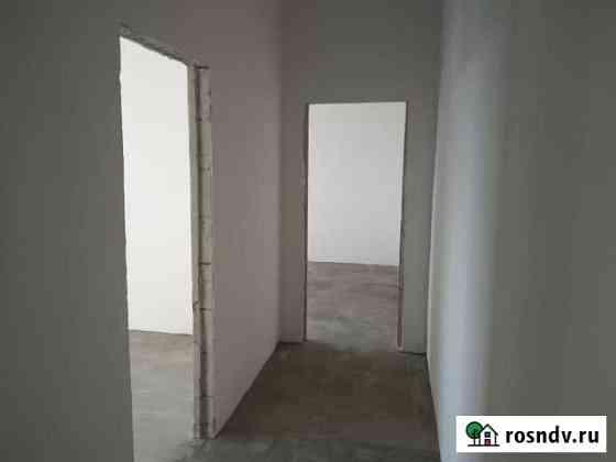 2-комнатная квартира, 50 м², 1/3 эт. Бобров
