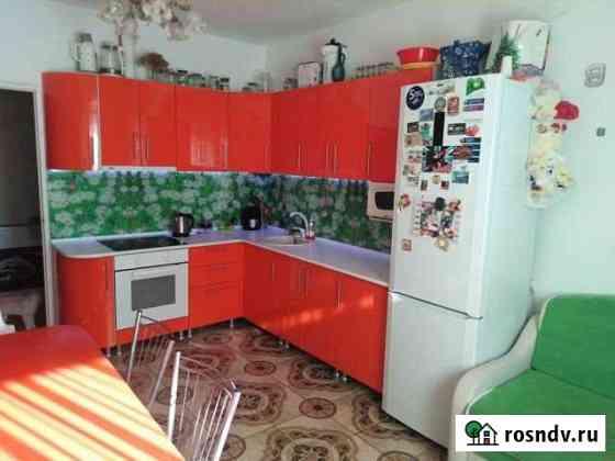 2-комнатная квартира, 65 м², 6/17 эт. Ростов-на-Дону