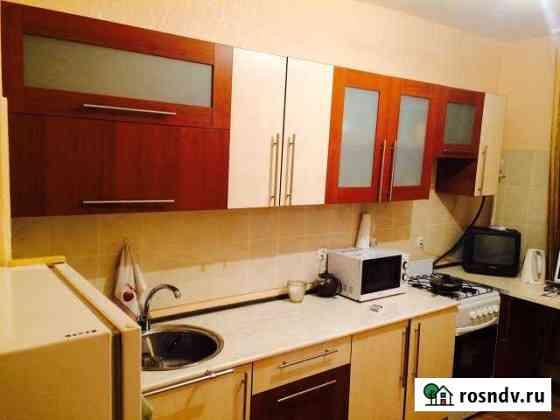 2-комнатная квартира, 53 м², 5/5 эт. Нарьян-Мар