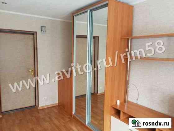 Комната 14 м² в 3-ком. кв., 2/5 эт. Пенза