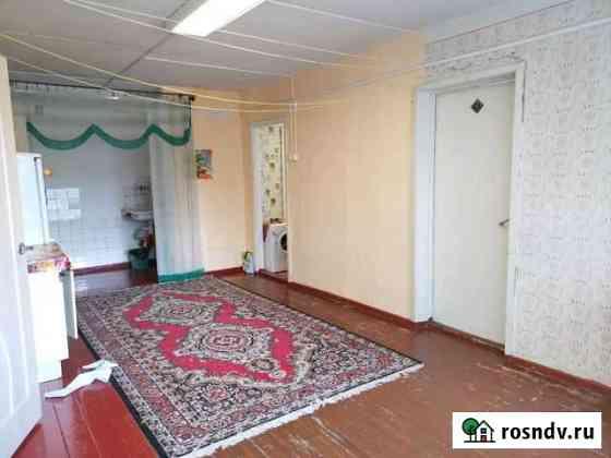 Комната 12 м² в 4-ком. кв., 4/5 эт. Череповец