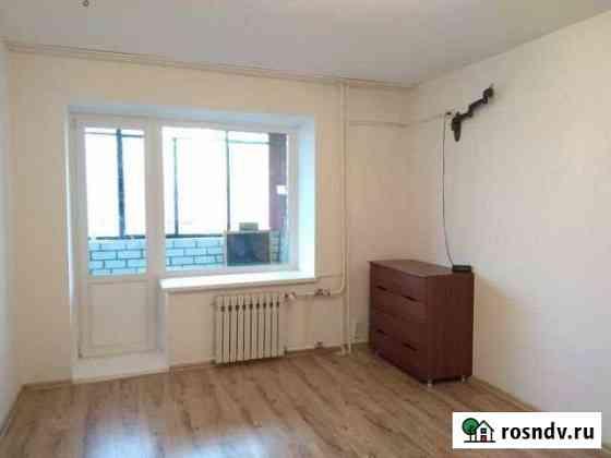 2-комнатная квартира, 51 м², 3/5 эт. Сибай