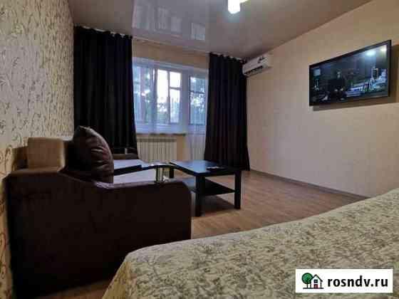 1-комнатная квартира, 40 м², 1/9 эт. Майкоп