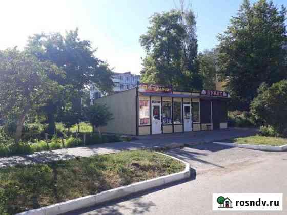 Помещения с землёй Карачев