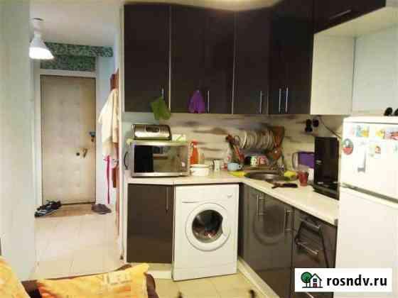 1-комнатная квартира, 37 м², 5/16 эт. Москва