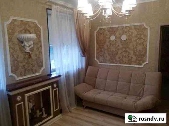 Дом 100 м² на участке 20 сот. Томаровка