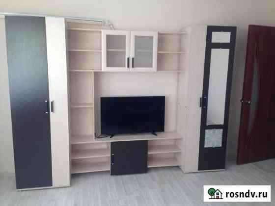 1-комнатная квартира, 40 м², 14/17 эт. Домодедово