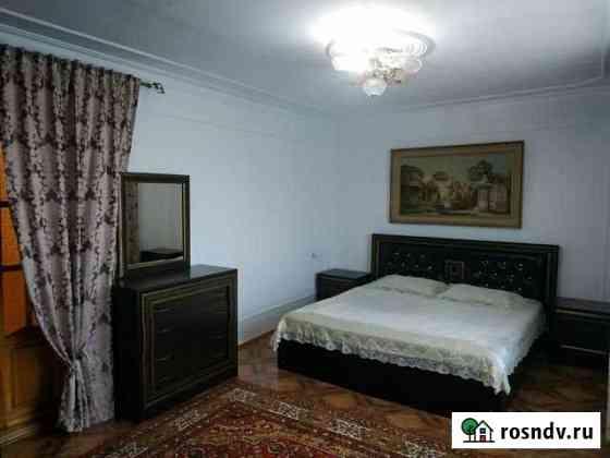 1-комнатная квартира, 40 м², 5/5 эт. Гудермес