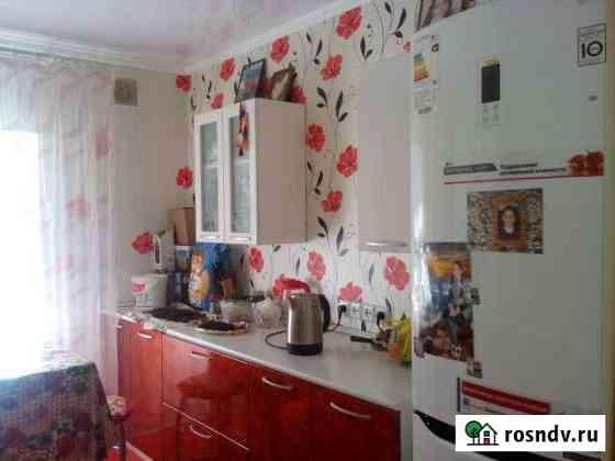 Дом 50.9 м² на участке 11 сот. Дмитриев-Льговский