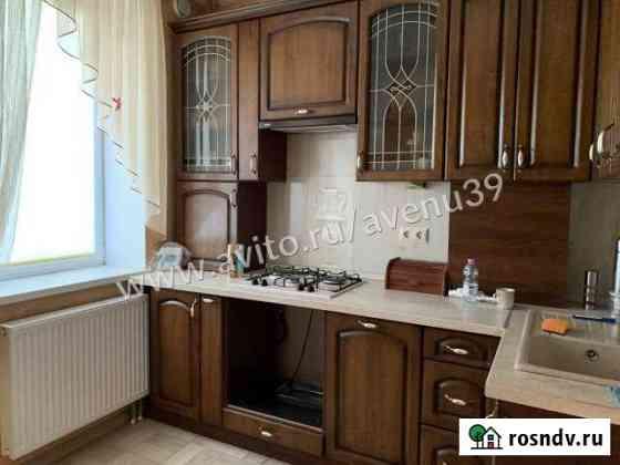 2-комнатная квартира, 62 м², 1/3 эт. Васильково