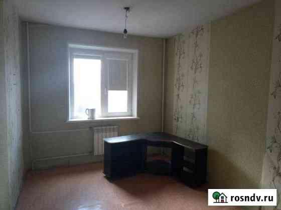 Комната 14 м² в 4-ком. кв., 7/10 эт. Челябинск